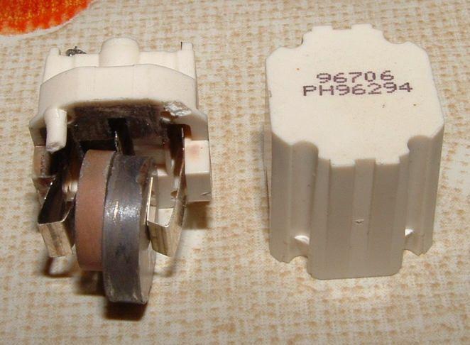 Aeg Santo Kühlschrank Kühlt Zu Stark : Ptc ersatzteile und reparatur suche