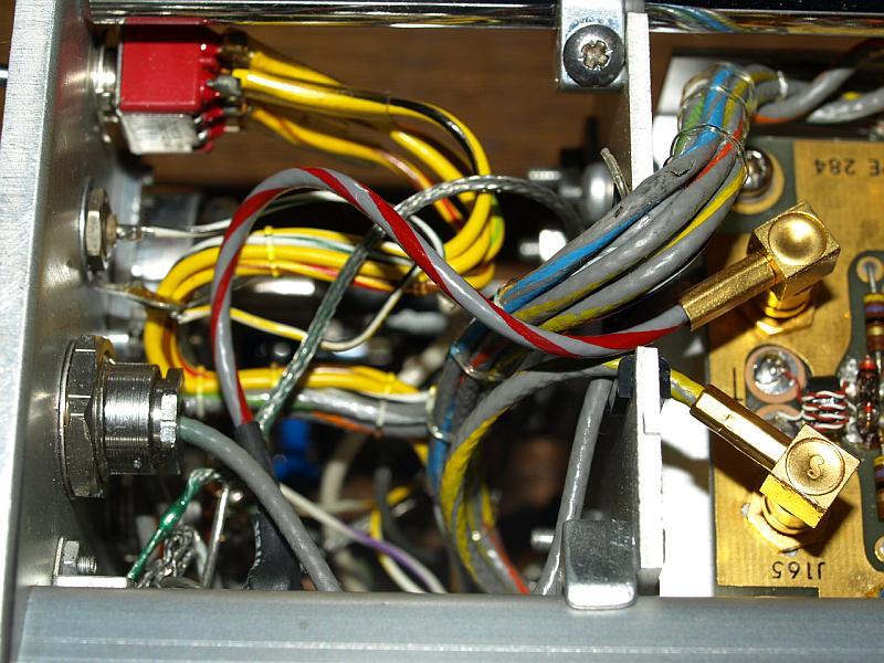 Nett R Amp B Draht Produkte Bilder - Der Schaltplan - greigo.com